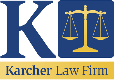 Karcher Law Firm